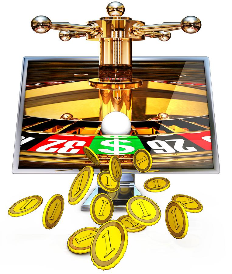 kasinokampanj